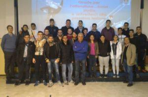 avvio-corso-arbitri-2016-2017_giarre