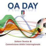 oa-day-logo