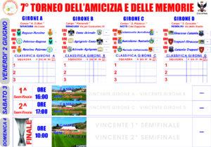 7-torneo-amicizia-memorie-planning