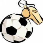 fischietto-pallone