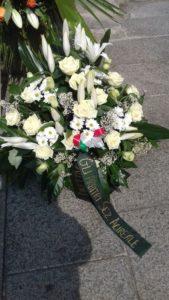 funerale-farina-1