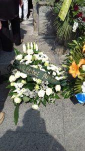 funerale-farina-2