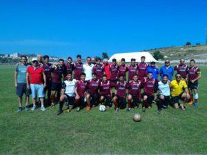 7-torneo-amicizia-memorie-team-aci-0