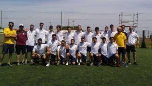 7-torneo-amicizia-memorie-team-aci-1