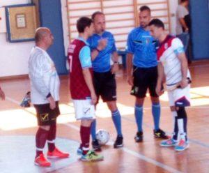 finale-c5d-panebianco-greco-1