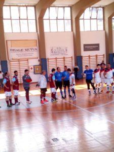 finale-c5d-panebianco-greco-3