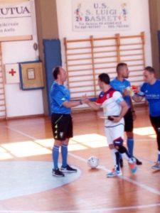 finale-c5d-panebianco-greco-4