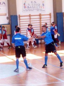 finale-c5d-panebianco-greco-5