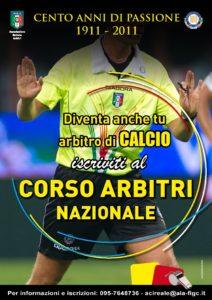 banner-corso-arbitri
