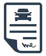 autovettura-1