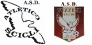 atlscicli-vs-vizzini