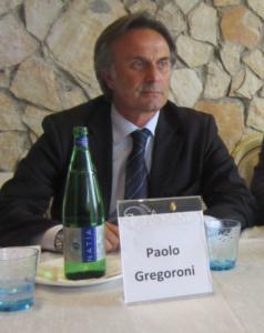 paolo-gregoroni
