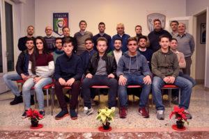 2017-12-06-esami-corso-arbitri-aci-18