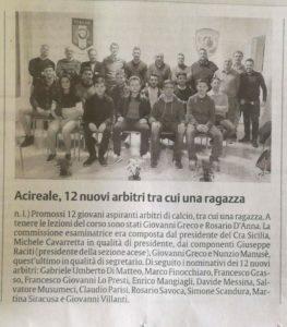 esami-corso-arbitri-16-12-2017-la-sicilia