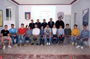 2018-04-21-esami-corso-arbitri-aci-2