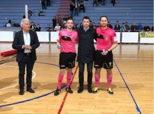 2018-05-03-finale-c5-juniores-barbagallo