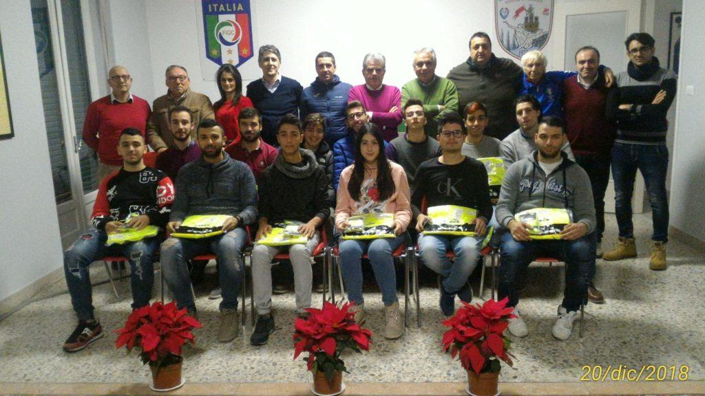 2018-12-20-esami-corso-arbitri-1