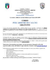 volantino-corso-arbitri-2019-001
