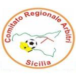 cra-sicilia-sito