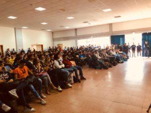2019-10-28-lezione-ferraris-1