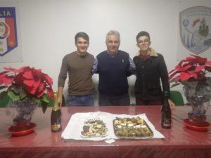 2019-12-10-rinfresco-fragala-musumeci-1