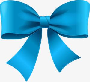 fiocco-azzurro-nascita