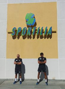 2020-08-20-raduno-sportilia-anile-selmi