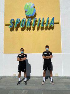 2020-08-26-raduno-sportilia-leotta-arcidiacono